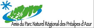 L'association des Amis du Parc naturel régional des Préalpes d'Azur