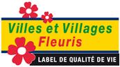 Candidature Briançonnet 2015 Villages Fleuris