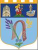 Fermeture exceptionnelle de la Mairie le 31 mai 2019