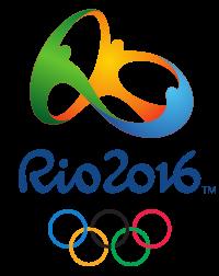 Rio 2016 : un Briançonnard à la une