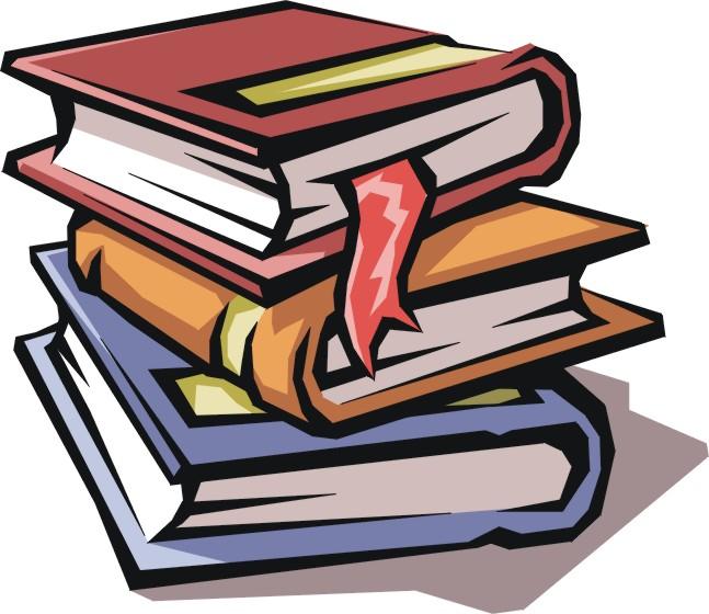 Prêt de livres en Mairie