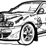 coloriage-voiture-subaru