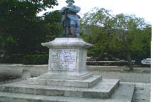 Les Briançonnards morts au cours de La Grande Guerre de 14-18