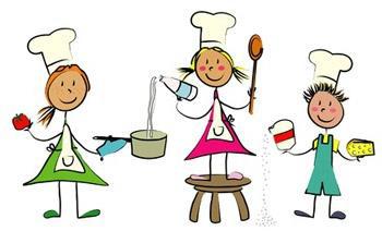 Menu cuisine centrale du Logis du pins :  cantine scolaire année 2019