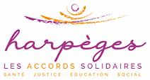 Planning des accueils et des animations de l'EVSi Harpeges pour le mois de janvier