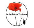 Association «DU JARDIN AU TERRITOIRE