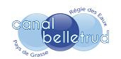 Syndicat des eaux du canal de Belletrud renseignements et conseil