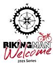Biking Man 2021